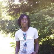 amadoubakau's Waplog image'
