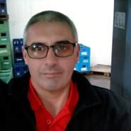 sergiofernandez275's profile photo