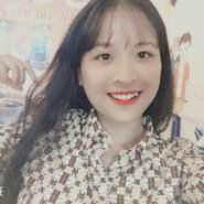 chungd26's profile photo