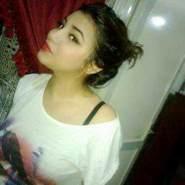 marinam325's profile photo