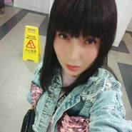 rungarunc7's profile photo