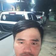 user_xgcj49521's profile photo