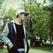 marinm108's profile photo