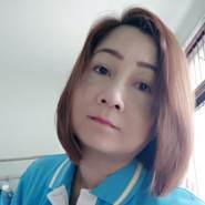 user_ju0126's profile photo