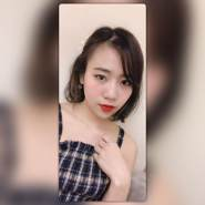 huongg19's profile photo