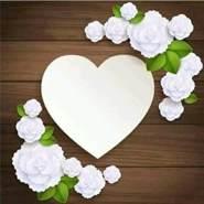 user_bdax4560's profile photo