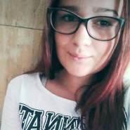 nathalie414's profile photo