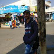 rajuk148's profile photo