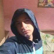 user_ne16703's profile photo