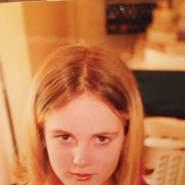 katieHitchen2007's profile photo