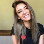 claudia_marie_'s profile photo