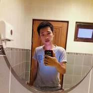 user_ozcpn62's profile photo