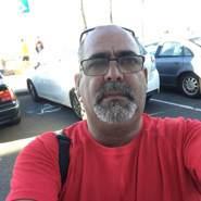 manuelf537's profile photo