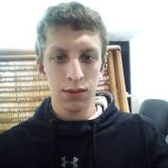 user_vkg859's profile photo