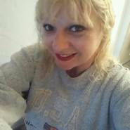 lopezk16's profile photo