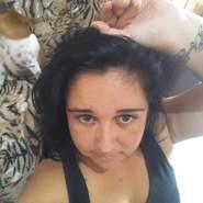 francieleb38's profile photo