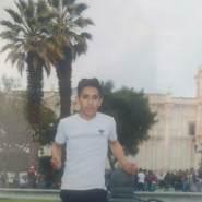 alan_quispe_ruelas's profile photo
