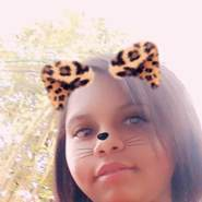 mariai1018's profile photo