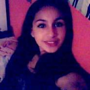 melisszas's profile photo