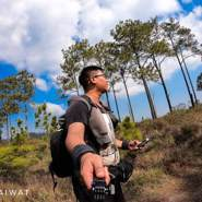 NutChaiwat's profile photo