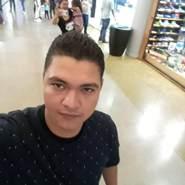 franciscopina3's profile photo