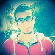 karamm72's profile photo