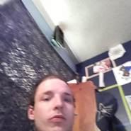 mattb7294's profile photo