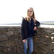 svecova_martina63's profile photo