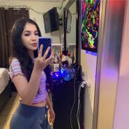 clara0749's profile photo