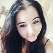 locozehil_517's profile photo