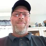 dannylover56's profile photo