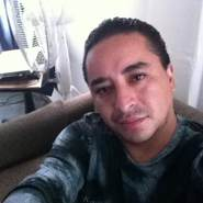 mauriciom695's profile photo