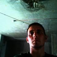 user_votdq08593's profile photo