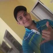 josef6195's profile photo