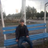 gevz938's profile photo
