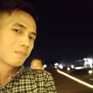 fremidom's profile photo