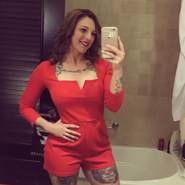 victoria1355's profile photo