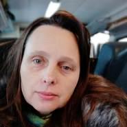user_qmw256's profile photo