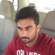 zakifayyaz's profile photo