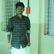 saim928's profile photo