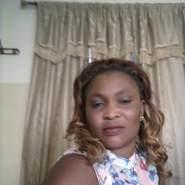 millicenttino's profile photo