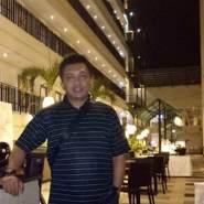 iwanm985's profile photo