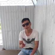 user_wal956's profile photo