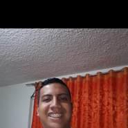 daniele1555's profile photo