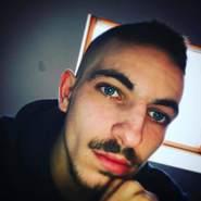 kennyk89's profile photo