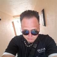 LaJodienda93's profile photo