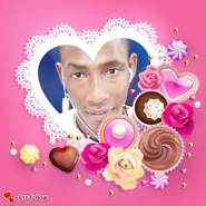 diamankaa6's profile photo