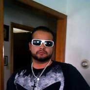 lua391's profile photo
