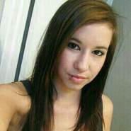 julia5545_32's profile photo