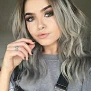 natalie_osikovska's profile photo